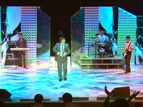 Слушать песню Ренат Каримов - Так танцуй же ты со мною. В танце чувств своих не скрою. Ты добавила искринку. В танце пламенной лезгинки)))