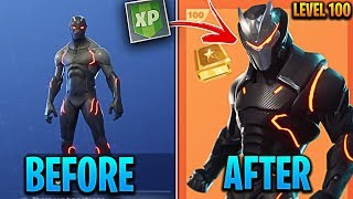 NEW Free Skins in Fortnite! Fortnite FREE BATTLE PASS GIVEAWAYS! WORLDS FIRST LEVEL 100!