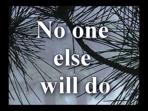 Rescue - Newsong - Worship Video wlyrics