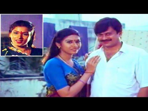 Ondu Cinema Kathe Kannada Movie Songs | Belli Belaku Moodide | Ananthnag | Anjana | Abhilasha