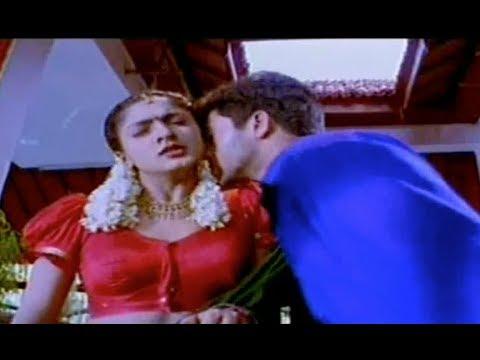 Romantic Song Of Sheela & Navdeep || Kassuna Leche Vyasu Video Song thumbnail