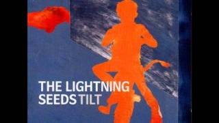 Watch Lightning Seeds Get It Right video