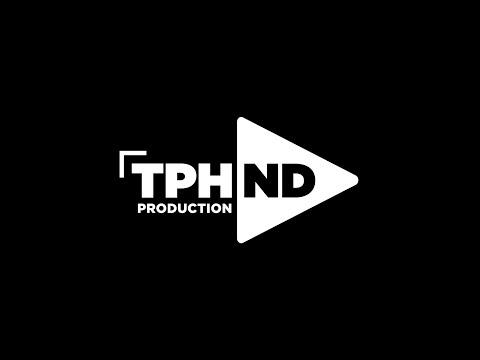 TPHND Pro FRED HAMMOND