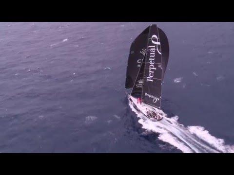 2015-best-of-sailing