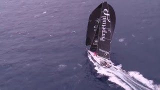 2015 Best of Sailing