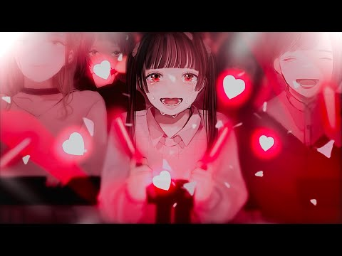 Youtube: I Support You Like a Fall in Love / Takayan