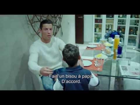 Assistir Manchester United Vs Chelsea Ao Vivo Online