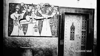festival gnaoua et musique du monde d essaouira amara el moussaoui