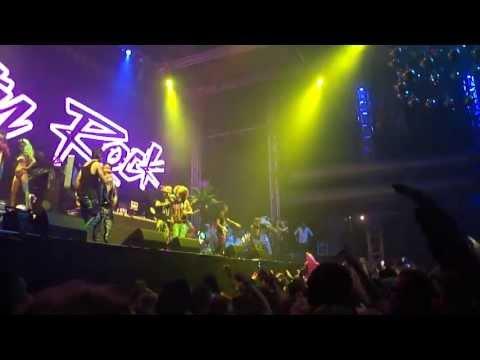lmfao-performing-'shots'-live-(ibiza-2012)