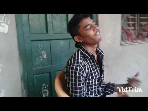 Dj  Wale Babu Badshah (Hip Hop Mukesh )9804970640