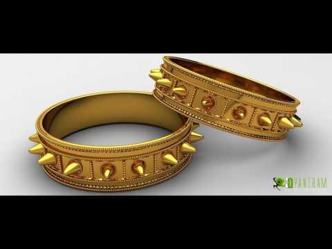 Explore Jewellery Usa