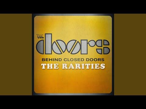 Roadhouse Talking Blues (11/4/69, Take 6)