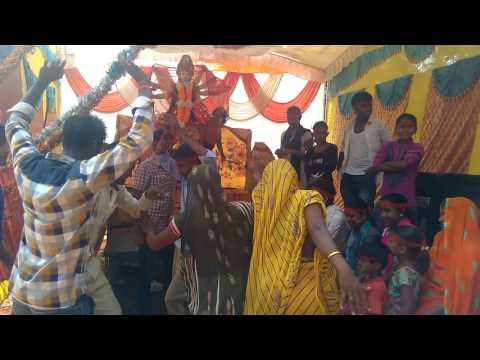 Navdurga enjoy songs