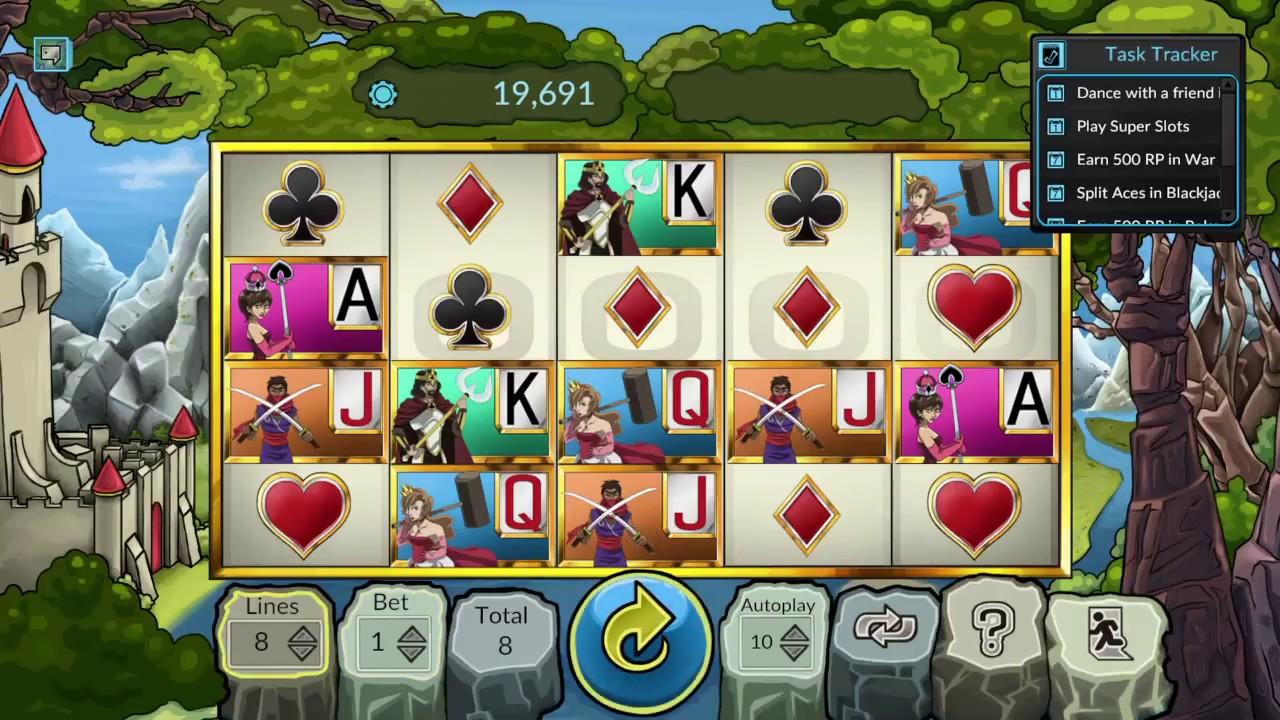 online casino bonus gewinn auszahlen