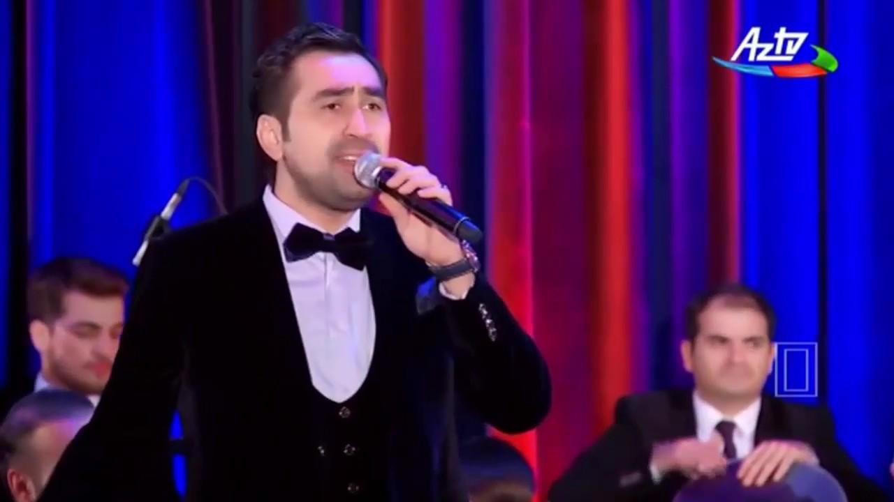Xatirə İslam ft. Nadir Qafarzadə — Oxu, Dostum