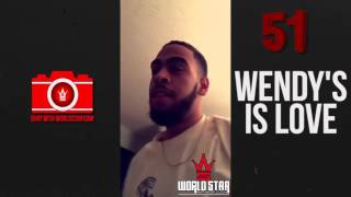Vine Comp Of The Week Part 4!   WorldStarHipHop Vines Compilation 2016   Funniest Vines 2016