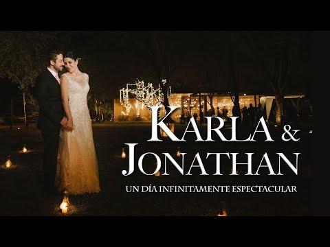 Boda Karla y Jonathan en Piura