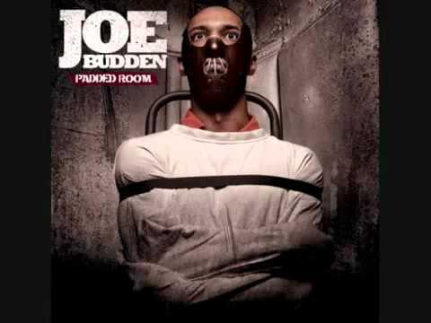 Joe Budden - Unthinkable (extended version ft. Alicia Keys)