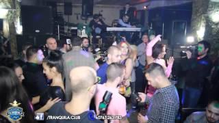 Adrian Minune - Dubai Dubai (Club Tranquila - Revelionul Lautarilor)