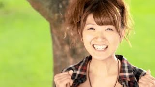 徳永千奈美 (Tokunaga Chinami) - Solo lines in Hello! Project (ハロ...