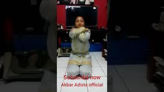 Download Video LUAR BIASA INI TRICK  CEPAT GANTI KOSTUM DI ACARA PEMBUKAAN ASIAN GAMES JAKARTA - PALEMBANG 2018 MP3 3GP MP4