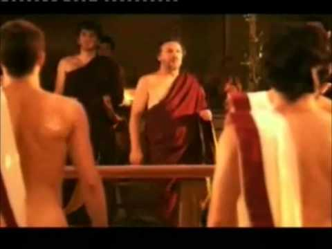Olympic Games in Ancient Greece.wmv