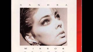 SANDRA MIRROR OF LOVE [ UNOFFICIAL EXTENDED VERSION ]