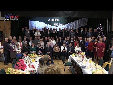 iTV INFO - 14 GRUDNIA 2018