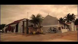 Appuchi Graamam Official Trailer - Mirchired.com