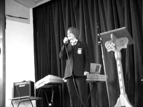 King Edwards Leavers 04-09 |The Worlds Greatest - Tom read