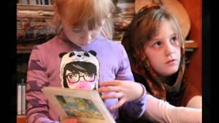 Воскресная школа Никольский храм села Никольское Белгородского района(, 2015-05-28T17:24:49.000Z)