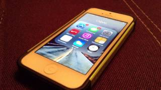 Как скачать музыку из вконтакте на iPhone и iPad(Название программы Melody Player., 2015-06-28T19:18:42.000Z)