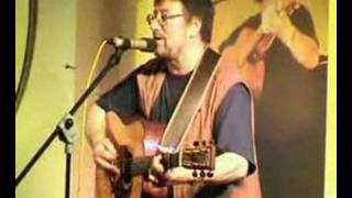 John Barden & Keith Smith - Take Her In Your Arms