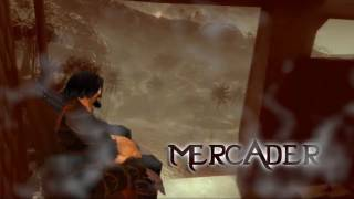 Mercader - Vindication. Surprise Montage for 67500+ Subscribers.
