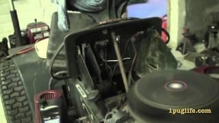 lmnop built 18hp oil modded briggs