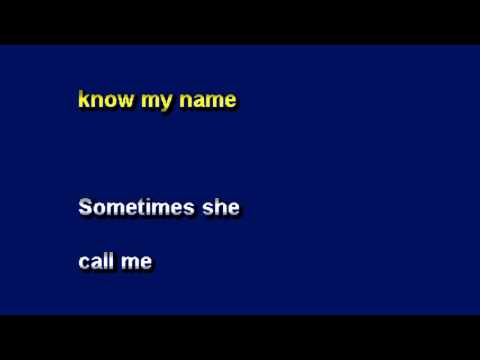 RSK10112013 05 Trey Sonz   Neighbors Know My Name