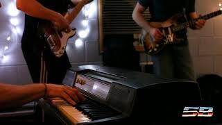 Sutcliffe Brothers Jam - Got To Be Real - Cheryl Lynn