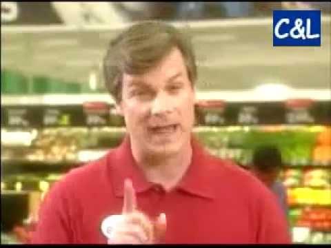 Target Stores Anti-Union Propaganda