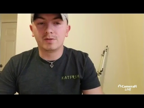How To Clean Abu Garcia Reels and Service Them (live)