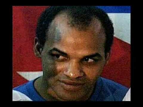 Orlando Zapata Tamayo: Cuban prisoner of conscience and human rights martyr