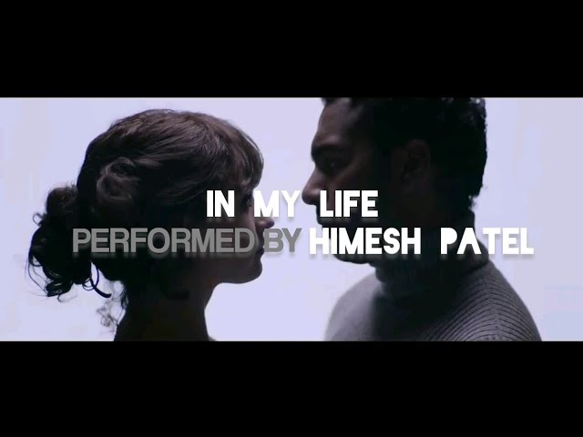 In My Life Himesh Patel Lyrics Chords Chordify