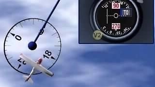 Flight Simulator 98 VOR tutorial
