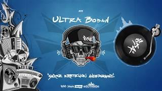 S.K.A. -  Ultra Boban