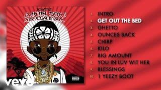"Get the mixtape, ""Daniel Son; Necklace Don"". Out Now! iTunes: https://itunes.apple.com/us/album/daniel-son-necklace-don/id1139949466 Music video by 2 ..."