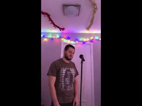 Don't Put Dirt On My Grave by Hayden Panettiere Cover by Lucas James