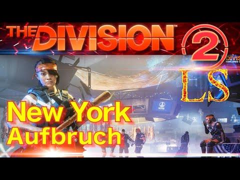 the-division-2-★-in-new-york-um-pinky-zu-unterstützen-★-deutsch