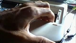 Como Trocar Placa (Mãe) Do Tablet Do Governo