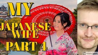 Baixar Learn advanced English words - Advanced English lesson (My Japanese Wife part 4)