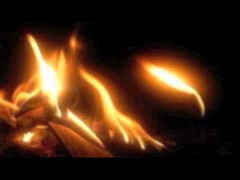 Everything Burns lyrics James Durban
