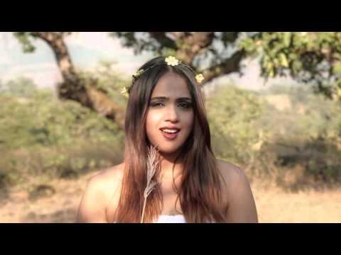Pari Hoon Main Cover Feat. Meenal Jain/Antara Mitra/Prajakta Shukre/Mauli Dave